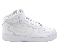 Turnschuhe Air Force 1 Mid'07 LE