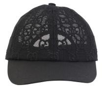 Mütze GG