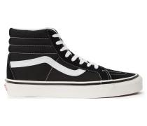 Anaheim Factory SK8 Hi sneakers|40