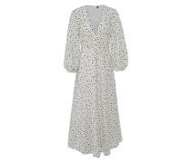 Langes Kleid Blair
