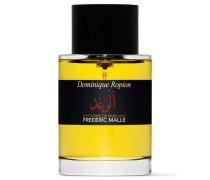 Parfüm Promise 100 ml