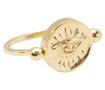 Joseph - Ring