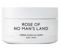 Bodycreme Rose of No Man's Land 200 ml