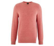 Pullover Lorenz