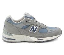 Sneakers 991
