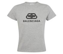 BB – T-Shirt