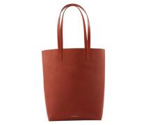 Tote-Bag Everyday