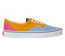 Era Canvas sneakers