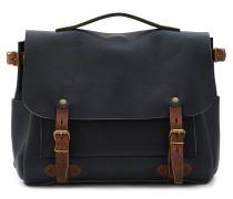 Handtasche Eclair M