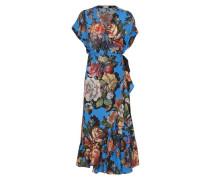 Kleid Delft