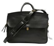 Handtasche Zeppo
