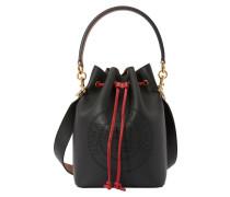 Mon Trésor - Bucket Bag