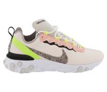Sneakers React Element 55 Premium
