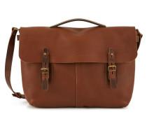 Handtasche Lucien