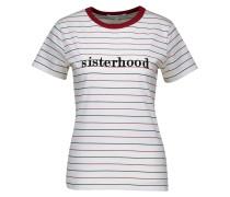 T-Shirt fraternité