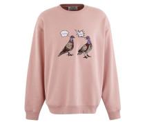 Sweatshirt Forba