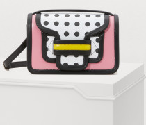 Crossbody Bag Alpha Pow