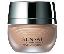 Cellular Performance Creme-Make-up