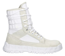 High Sneakers Anfibio
