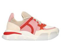 Sneakers Cimbra
