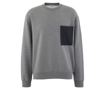 Sweatshirt Slab