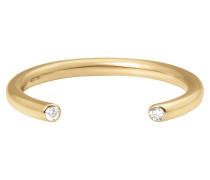 Massai-Ring