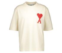 T-Shirt Caur
