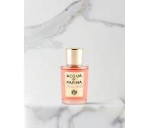 Eau de Parfum Rosa Nobile 20 ml