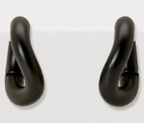 Loops Ohrringe