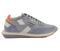 Sneakers Rush