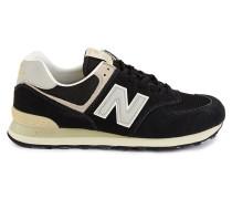 Sneakers 574|40