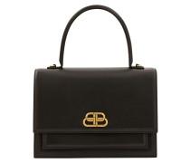 Handtasche Sharp M