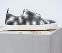 Sneaker Slider
