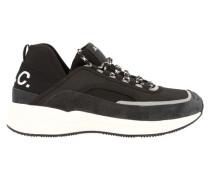 Sneakers Rund Around