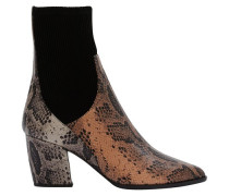 Ankle Boots Rodéo