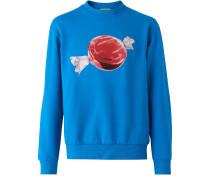 Sweatshirt Pi