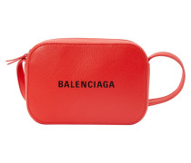 Everyday XS - Camera Bag