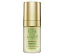Augenkontur-Serum Elixir Vitae
