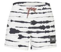 Shorts Greenford
