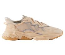 Sneakers Ozweego