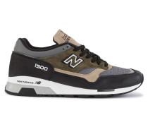 Sneakers 1500