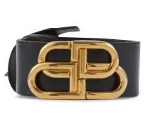 Breites Armband BB