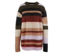 Oversize-Pullover Kalbah