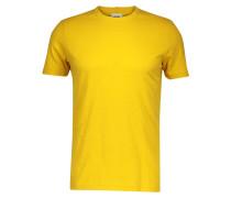T-Shirt Rodger
