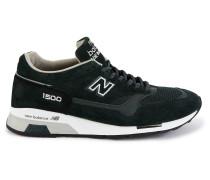40|Sneakers 1500