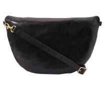 Mini-Tasche Grande Fanny