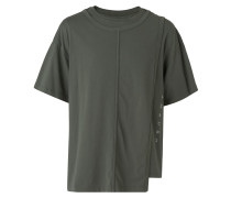 T-Shirt Layered