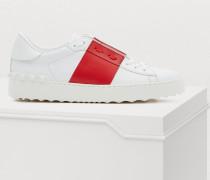 Sneakers Rockstud