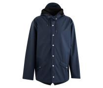 La Jacket