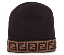 FF-Mütze